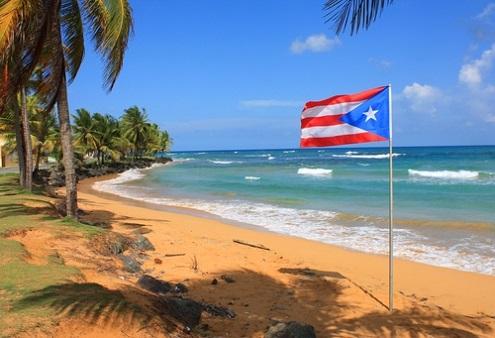 Mango Mansion San Juan Puerto Rico Hostel